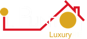 Il Punto Luxury Real Estate