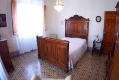 camera matrimoniale2
