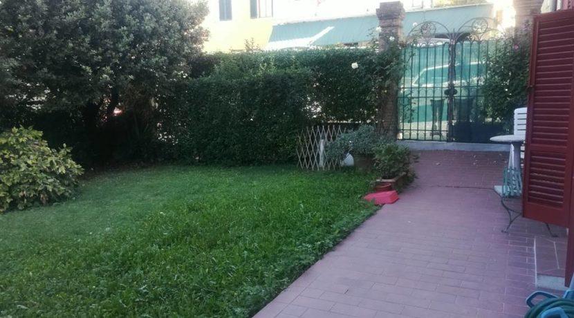 entrata giardino1