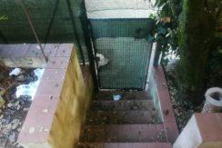 entrata giardino2